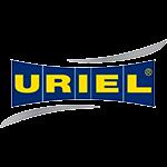 Foto de fabricante Uriel